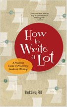 how_to_write_a_lot
